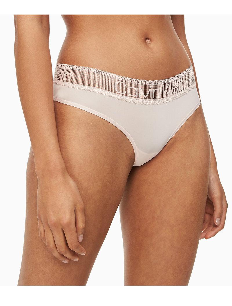 0614432a0e5 Slip Brazilian POZ - Calvin Klein - Tanga :: Pavlina Underwear Shop ...