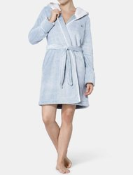 Robes AW17 Robe Bicolor