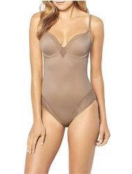bf6ef407512 Lastex :: Pavlina Underwear Shop, Εσώρουχα, Πυτζάμες, Φόρμες, Μαγιό ::.