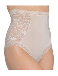 Magic Boost Highwaist Panty NUDE