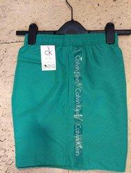 2a7e8d3cbc1 Μαγιό - Calvin Klein :: Pavlina Underwear Shop, Εσώρουχα, Πυτζάμες ...