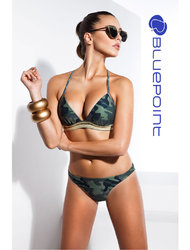Μαγιό - BluePoint    Pavlina Underwear Shop cd46e082501