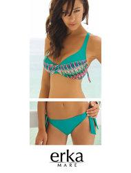 Bikini Μεγάλα Μεγέθη    Pavlina Underwear Shop 00dd60216bb