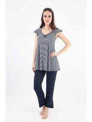 f65fbd509e0 Μεγάλα Μεγέθη - Claire Katrania :: Pavlina Underwear Shop, Εσώρουχα ...