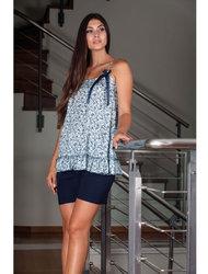 169f39ea4498 Claire Katrania :: Pavlina Underwear Shop, Εσώρουχα, Πυτζάμες ...