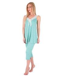 065d0afeec7 Γυναικείες Πιτζάμες - Claire Katrania :: Pavlina Underwear Shop ...