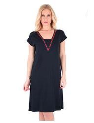 0794227f06a Μεγάλα Μεγέθη :: Pavlina Underwear Shop, Εσώρουχα, Πυτζάμες, Φόρμες ...
