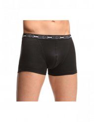 Boxer (2 Τεμάχια) Multipacks Cotton Stretch France