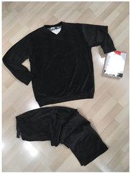 78597dee297 Ανδρικές Πιτζάμες - Guy Laroche :: Pavlina Underwear Shop, Εσώρουχα ...