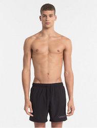 b00358cc1ed Ανδρικά Μαγιό - Calvin Klein :: Pavlina Underwear Shop, Εσώρουχα ...