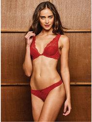84aaf7d0f75 Σουτιέν - Lida :: Pavlina Underwear Shop, Εσώρουχα, Πυτζάμες, Φόρμες ...