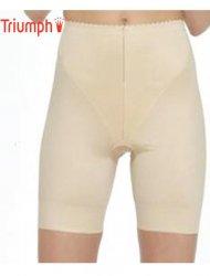 d48188c14aa Με πόδι - Triumph :: Pavlina Underwear Shop, Εσώρουχα, Πυτζάμες ...