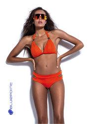 3719345fcf4 Γυναικεία Μαγιό - BluePoint :: Pavlina Underwear Shop, Εσώρουχα ...